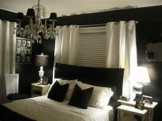 Black And White Bedroom Ideas Home Design Plan For Future Inspiration Sophisticated