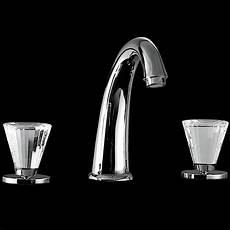 Luxury Kitchen Faucets Artik 3 Polished Chrome Luxury Bathroom Faucet