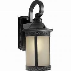 Outdoor Fluorescent Lights Filament Design Burton 1 Light Bordeaux Outdoor Compact