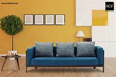 bright colored sofas bright 17370 15 home ideas