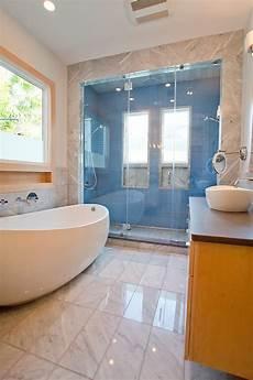 fresh bathroom ideas clean traditional master bathroom contemporary