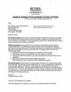 New Graduate Nursing Cover Letter Samples New Graduate Nurse Resume Sample Writing Grad Lpn Nursing