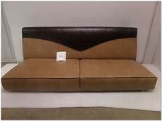 Jacknife Sofa Rv2x20 Png Image by Rv Jackknife Sofa With Storage Sofas And Chairs Gallery