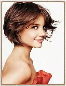 kurzhaarfrisuren dickes haar ovales gesicht frisur dicke haare ovales gesicht friseur