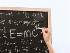 Physics Classes 7 Best Free Physics Courses Amp Classes December 2020