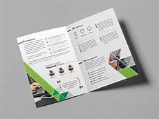 Business Brochure Business Brochure Design Template 000439 Template Catalog