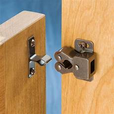 roller catch with rockler woodworking and