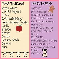 Diet Chart For Mother Food Chart For A Or Mother