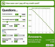 Credit Card Payment Plan Calculator Paypal Credit Monthly Payment Calculator Wroc Awski