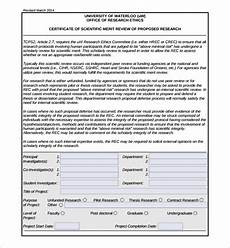 Merit Certificate Sample 10 Merit Certificate Templates Free Printable Word