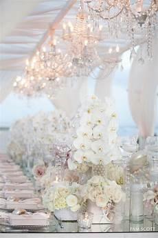 Words To White Wedding White Wedding Ideas With Elegance Modwedding
