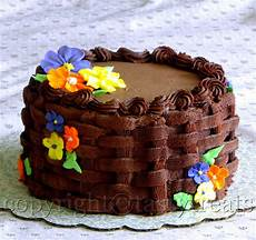 Chocolate Designer Cake Tasty Treats Eggless Chocolate Cake With Chocolate