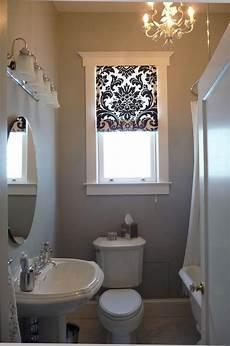 small bathroom window curtain ideas window treatment ideas for small windows