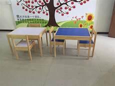 Preschool Furniture 2016 Modern Preschool Furniture Wooden Kids Table And