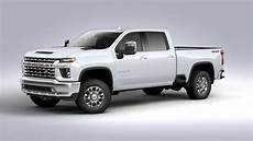 2020 Chevrolet Silverado 2500hd For Sale by 2020 Chevrolet Silverado 2500hd For Sale In Boaz