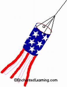 Mrs Jackson S Class Website Blog Flag Day Crafts Ideas