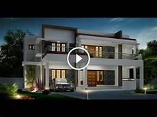 Home Design Books 2018 Kerala Home Design 2017 2018 Over 900 Houses Youtube