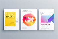 Creative Cover Pages Creative Minimal Cover Page Or Brochure Flyer Design