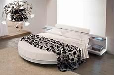 da letto con letto rotondo letto letto rotondo completo matrimoniale moderno letti