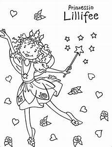 Gratis Malvorlagen Lillifee Zum Ausdrucken Lillifee Malvorlagen Ausmalbilder Zum Ausdrucken