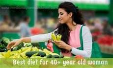 Diet Chart For 40 Year Old Indian Woman In Hindi Indian Gooseberry Amla Nutrition Facts And Health Benefits