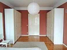 renovere vorher nachher wohnzimmer 40 inspirierend wohnzimmer renovieren vorher nachher