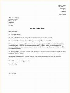 Letter For Final Payment 6 Final Payment Letter Template Simple Salary Slip
