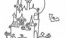 Malvorlagen Geister Farmen 99 Neu Ausmalbilder Geister Bild Kinder Bilder