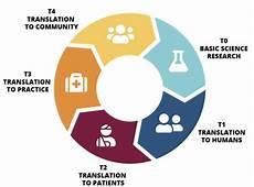 Translation Science Ur Clinical Amp Translational Science Institute University