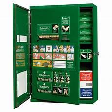 cederroth door aid cabinet aid