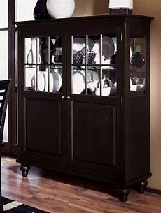 kitchen dining 85 review somerset display china cabinet