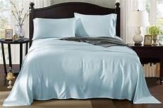 royal comfort 100 bamboo bed sheet set