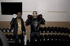 Aftermath Records Video Fliptyce Working With Dr Dre S Aftermath Records
