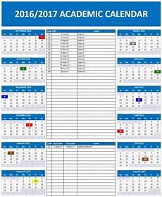 Microsoft Office Calendars Microsoft Office School Year Calendar Templates Download