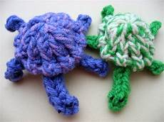 free loom knit patterns guppygirl