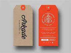 Hang Tag Design Template 25 Best Hang Tags Designs Amp Ideas For Products