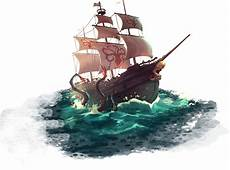 sea of thieves the
