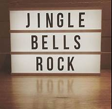 Cinema Light Box Sayings Lightbox Weihnachten Lightbox Ideas Led Light Box