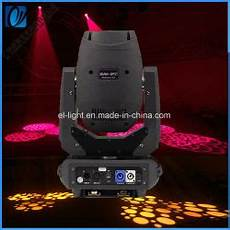 Dj Lighting Manufacturers China Dj Lighting Dj Lighting Manufacturers Suppliers