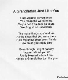 Funeral Speech For Grandpa Grandfather Quotes From Granddaughter Google Search