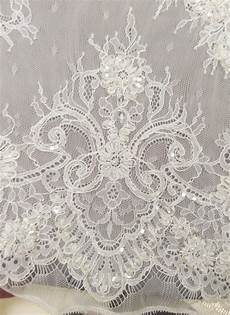 aliexpress buy luxury bridal dress lace material