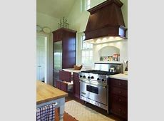 Farmhouse Kitchen Design   PA   Morris Black Designs