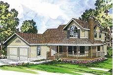 country house plans corbin 10 020 associated designs