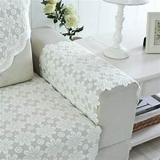 Sofa Back Cover Protector 3d Image by Decorative Antimacassar Sofa Back Jacquard Chair Settee