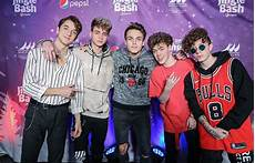 Wdw Careers Why Don T We Wikipedia
