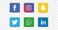 Facebook Logo For Business Card Enjoy Hd Amp High Quality Facebook Logo For Business Card
