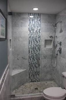 bathroom tile ideas bathroom remodel naples florida floors in style