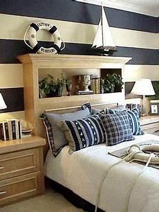Nautical Bedroom Ideas Nautical Theme Bedroom Design Dazzle