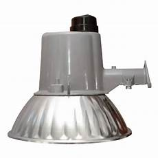120 Volt Led Light Fixtures Maxlite 90626 45 Watt 120 277 Volt 5000k Led High Mount