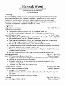 Note Taker Resume Medical Scribe Systems Scribe Resume Sample Orlando